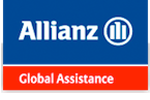 acordos com allianz global assistance